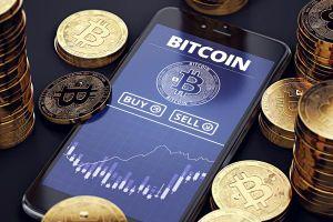 Giá Bitcoin hôm nay 12/9: Chuyên gia kinh tế Mỹ dự báo đồng Bitcoin có thể tăng tới 96.000 USD?