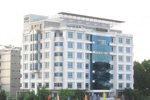 Saigontel muốn chi 26,7 tỷ mua Công ty Đầu tư Kinh Bắc