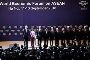 Báo Mỹ: Kinh tế Việt Nam 'tỏa sáng' bất chấp căng thẳng thương mại toàn cầu