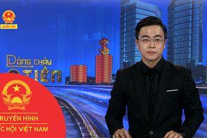 BẢN TIN DÒNG CHẢY CỦA TIỀN CHIỀU NGÀY 03/10/2018