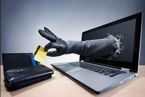Blockchain - công nghệ khiến hacker 'bó tay'