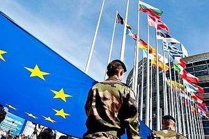 EU tìm lại tầm nhìn siêu cường