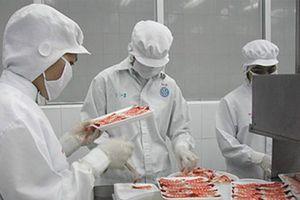 Cập nhật danh sách cơ sở kiểm nghiệm thực phẩm phục vụ QLNN và cơ quan kiểm tra nhà nước về thực phẩm nhập khẩu đến ngày 30/9/2018