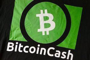 Nhận diện đối thủ đáng gờm của Bitcoin năm 2018