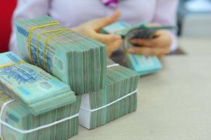 CIC giảm phí góp phần hỗ trợ ngân hàng giảm lãi vay