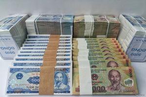 Kinh doanh đổi tiền trên mạng xẽ bị xử lý nghiêm