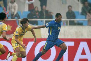 FLC Thanh Hóa 1-0 Global Cebu FC: Khởi đầu thuận lợi