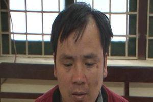 Nam Định: Nguyên nhân gã con rể cầm dao truy sát cả nhà vợ