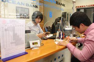 Xử lý sai phạm tại các ngân hàng: Truy trách nhiệm người đứng đầu