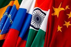 Dòng vốn toàn cầu dịch chuyển, thị trường mới nổi nào tiềm năng nhất?