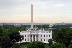 Washington D.C đang trở thành 'nhà' của những người giàu