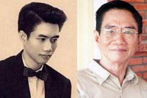 Nhạc sĩ 'Chiều mưa biên giới'- Nguyễn Văn Đông qua đời