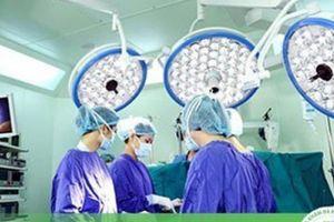 Phòng khám đa khoa Hạ Long: Nơi hội tụ những bàn tay vàng