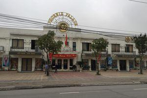 Hải Dương: Giám đốc Bệnh viện bị kỷ luật đã làm đơn xin nghỉ hưu