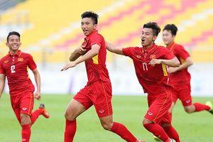 Báo Hà Lan gọi Văn Hậu là 'Gareth Bale của Việt Nam'