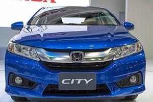 Ô tô Honda, xe máy Suzuki, Kawasaki cùng thông báo triệu hồi vì dính lỗi