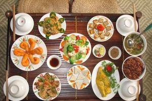 Những món ăn Tết Nguyên Tiêu hương vị ngon và ý nghĩa nhất