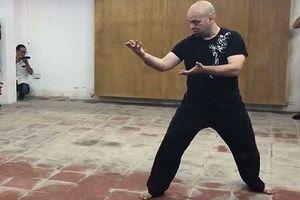 Vụ thách đấu giữa các võ sĩ: 'Bẫy' hư danh, coi chừng phạm luật!
