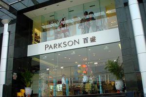 Parkson đóng cửa trung tâm thứ 4: Tấn công thị trường ồ ạt, rút lui âm thầm