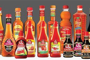 'Sốc' khi Nhựa Ngọc Nghĩa bán 98% vốn tại Thực phẩm Hồng Phú với giá 810 triệu đồng