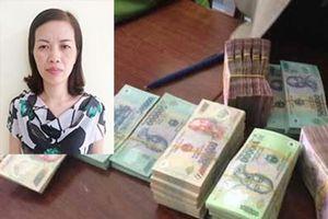 Thông tin chính thức về vụ lừa đảo ở Sơn La