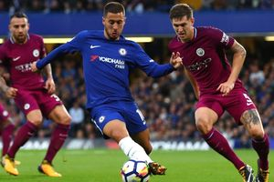 Nhận định Man City vs Chelsea: Nhấn chìm nhà vô địch