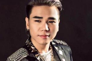 Ca sĩ Châu Việt Cường từng dính scandal hiếp dâm, dọa giết người