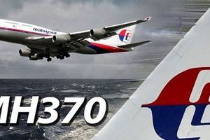 Malaysia trả 70 triệu USD nếu tìm thấy MH 370
