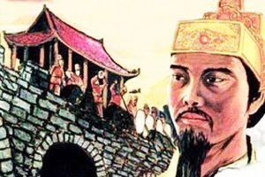 Cái kết cay đắng cuối đời của Hồ Quý Ly