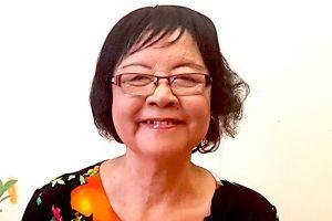 Dịch giả Minh Tâm nhận giải thưởng toàn cầu Hans Christian Andersen 2018