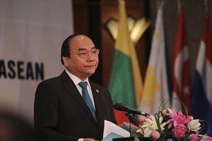 Thủ tướng Nguyễn Xuân Phúc sắp thăm Australia, New Zealand