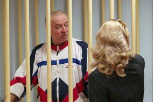 Nghi án cựu đại tá tình báo 'phản Nga' bị đầu độc