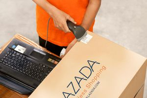 Alibaba đưa người sang Lazada, quyết tâm 'thôn tính' thị trường TMĐT Đông Nam Á