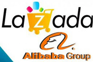 Alibaba bắt đầu 'thay máu' Lazada