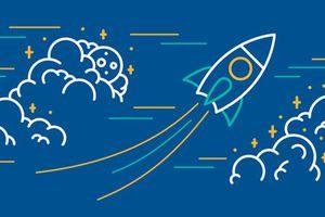 4 lời khuyên giúp startup cải thiện chiến lược marketing ở giai đoạn 'cất cánh'