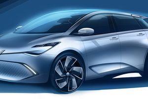 VinFast sẽ giới thiệu thêm 2 mẫu xe cỡ nhỏ và xe điện vào năm 2019