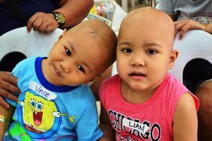 Kiến thức về 5 loại bệnh ung thư phổ biến nhất ở trẻ nhỏ, cha mẹ nhất định cần biết