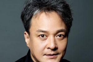 Nam diễn viên 'Phía đông vườn địa đàng' Jo Min Ki tự tử sau khi bị hơn 20 nạn nhân tố cáo quấy rối tình dục