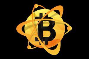 Giá bitcoin hôm nay (10/3): 'Nếu Bitcoin không trên 11.900 USD thì đừng mua'