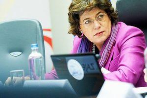 Lỗ hổng chương trình cấp thị thực tại Bồ Đào Nha