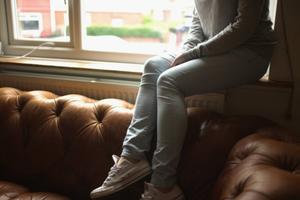 Vương quốc Anh rúng động vì vụ bê bối bạo lực, lạm dụng 1.000 trẻ em