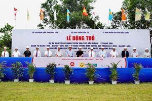 Ông Nguyễn Văn Dương đã bị loại khỏi dự án BOT 12.000 tỷ đồng như thế nào?