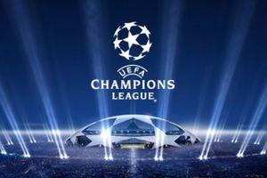 Mua bản quyền phát sóng các giải bóng đá UEFA: Tiền không phải là tất cả