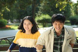 Tại sao phim 'Tình khúc Bạch Dương' gây tranh cãi gay gắt?