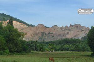 Trở lại câu chuyện đất nông nghiệp ở Hòa Vang bị bỏ hoang
