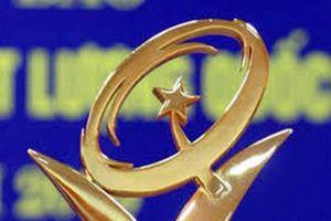 Doanh nghiệp được gì khi tham gia Giải thưởng Chất lượng Quốc gia