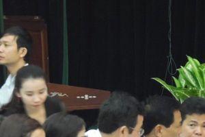 Bí thư Đà Nẵng Trương Quang Nghĩa: Cần làm rõ việc quan chức đứng sau 'cò' đất