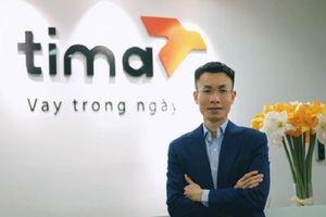 Sàn tài chính Tima sẽ hợp tác chiến lược với một ngân hàng lớn trong nước
