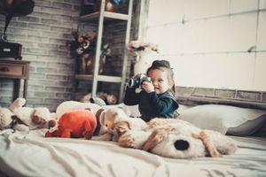 Nguyên tắc phong thủy bất di bất dịch khi dọn về nhà mới