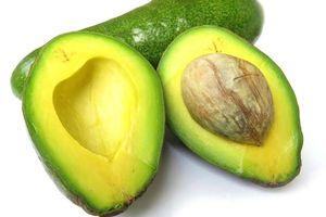 Những thực phẩm tuyệt đối không bảo quản trong tủ lạnh